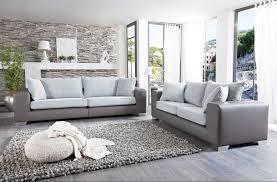 bilder f r wohnzimmer moderne wandgestaltung fr wohnzimmer wohndesign