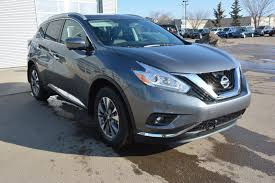 nissan rogue midnight edition commercial new murano for sale in sherwood park ab sherwood nissan