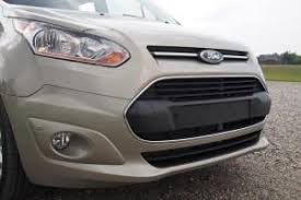 2014 ford transit connect review car reviews