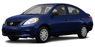 2014 mitsubishi mirage sedan amazon com 2014 mitsubishi mirage reviews images and specs