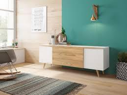 mobili sala da pranzo mobili moderni per la sala da pranzo trendy products it