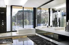 luxury bathroom designs luxury bathrooms designs white vessel bath sink square shape wall
