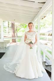 luxury wedding planner invision events wedding planner auburn birmingham atlanta