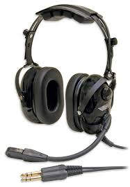 what exactly is the best inexpensive aviation headset