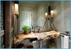 bathroom wall mirror ideas rustic bathroom mirror ideas square mirror feat simply ceiling