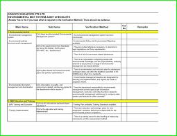 template plan template best business sba cv in english format
