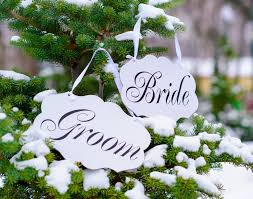 photo album bride and groom christmas ornaments all can download