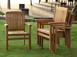 Wholesale Teak Patio Furniture Teak Garden Furniture Outdoor Patio Furniture Indonesia Furniture