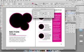 indesign tutorial in hindi adobe indesign cc tutorial beginners to advanced tutorial