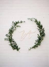 wedding backdrop monogram best 25 wedding initials ideas on engagement cookies