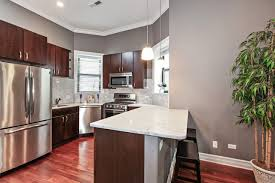 how to paint cherry wood cabinets paint colors for kitchen walls with cherry cabinets page 7