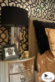 Best Online Home Decor Stores Bedroom Decor Shop Online The Best Online Home Decor Stores