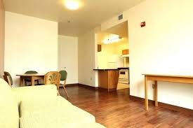 1 bedroom apartments for rent in houston tx luxury cheap 1 bedroom apartments in houston 1 1 bedroom furnished