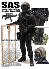 siege air 37 best sas images on soldiers special air service and