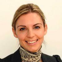 F Barnes Solicitors Sarah Barnes Professional Profile