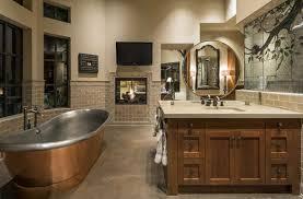 master bathroom designs 25 craftsman style bathroom designs vanity tile lighting