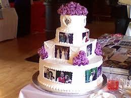 Make Your Own Wedding Album Unique Wedding Cake In Chicago Chicago Photo Album Topix