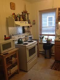 Starter Kitchen Cabinets Kitchen English Country Kitchen Cabinets Cosy Cottage Starter