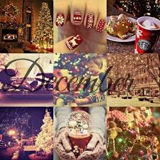 imagenes hola diciembre lo mejor de twitland on twitter hola diciembre hola navidad hola