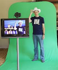 green screen photography greenscreen setup jpg