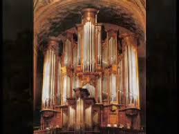 w a mozart fantasie in f minor for organ