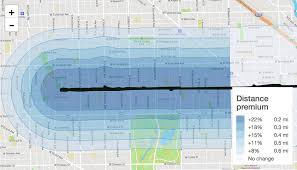 depaul map our work datamade