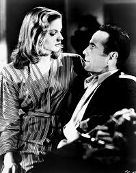 lauren bacall and humphrey bogart 1944 photos remembering the
