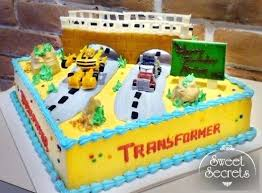 transformers cupcake toppers transformer cake toppers candy transformer sheet cake ideas transformers cakes birthday sweet