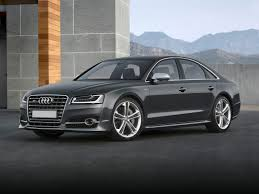 audi price 2016 audi s8 price photos reviews u0026 features