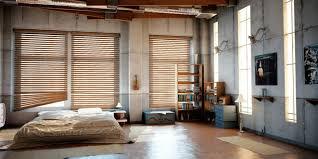 chambre style loft industriel chambre style loft industriel meuble style industriel les meilleurs