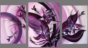 wohnzimmer ideen wandgestaltung lila wohnzimmer ideen wandgestaltung lila mxpweb