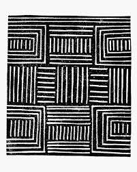 Black And White Design 463 Best Black And White Patterns Images On Pinterest Drawings