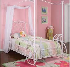 bedroom exclusive disney princess toddler bed e2 80 94 cute