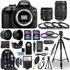 best camera bundles black friday deals digital cameras ebay