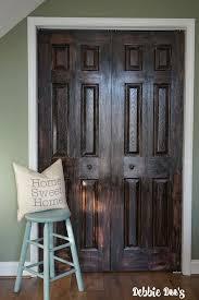 best 25 how to paint doors ideas on pinterest paint doors