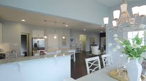 Model Homes Decorated New Construction Single Family Homes For Sale Venice Ryan Homes