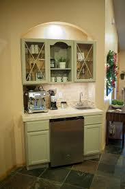 kitchen coffee bar ideas diy coffee bar cabinet best cabinet decoration