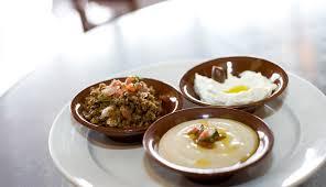 cuisine city mazza middle eastern cuisine 9th 9th 15th 15th salt lake