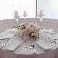 wedding table decorations wedding reception table decorations saomc co
