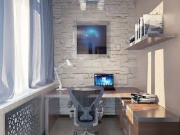 interior design work from home office 5 small office ideas work from home office ideas small