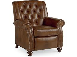 Wow Furniture Centennial Co by Thomasville Living Room Rochester Recliner 21023 113n Hickory