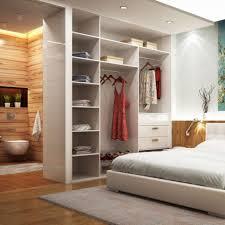 Renovierung Vom Schlafzimmer Ideen Tipps Uncategorized Kühles Kleines Schlafzimmer Mit Begehbarem