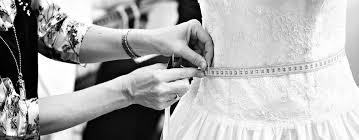 wedding dress makers paddington weddings quality bridal alterations by specialist