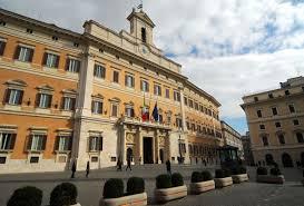 sede presidente della repubblica italiana i palazzi della roma istituzionale