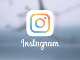 instagram wallpaper redesign of a new instagram icon by bogun99 on deviantart