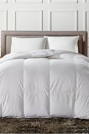Home Design Down Alternative Comforter 10 Best Down Comforter Reviews Top Rated Goose Down Comforters