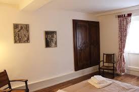 chambre d hote le pressoir chambre d hôtes pressoir de l abbaye chambre d hôtes à vézelay