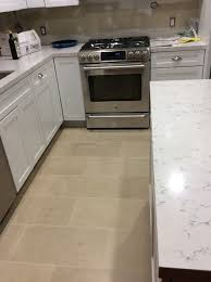paint color recommendations for new kitchen remodel