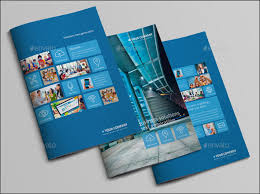 22 free u0026 premium corporate brochure design templates corporate