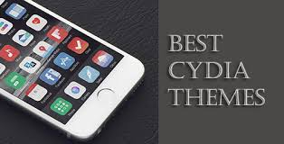 best dreamboard themes for iphone 6 ios themes best cydia themes for winterboard anemone